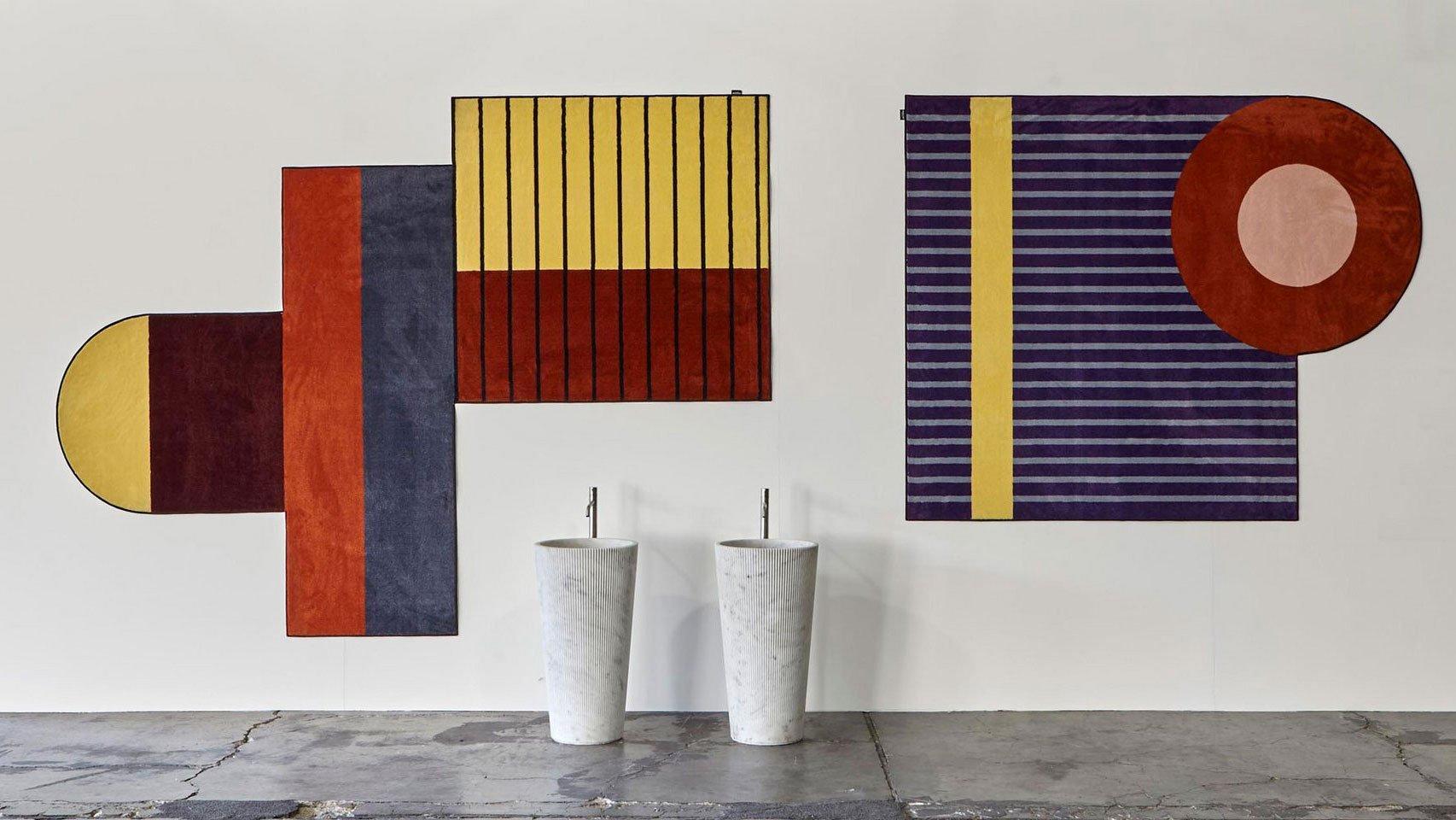 Antonio Lupi | OBEGI Home | Dubai
