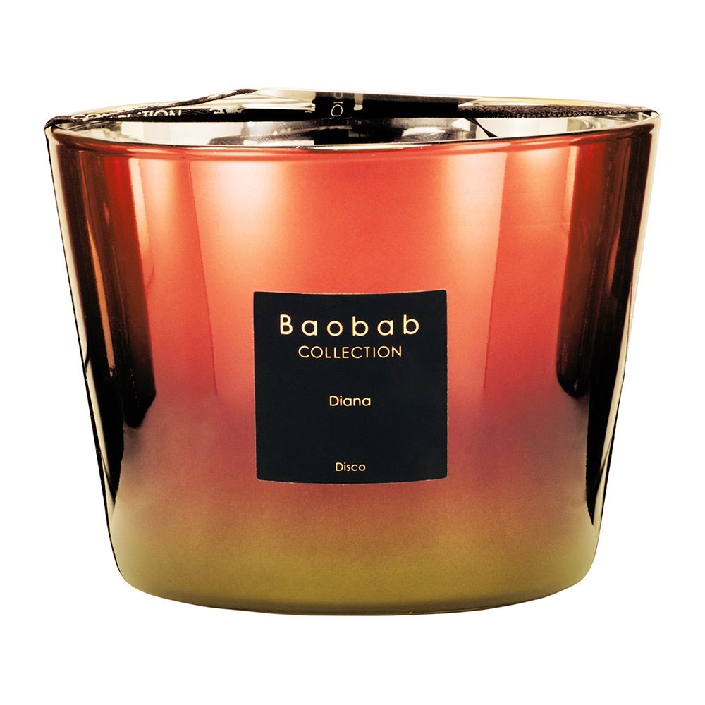 Obegi-Home-Accessories-Baobab-Disco-Diana-Scented-Candle-Limited-Edition