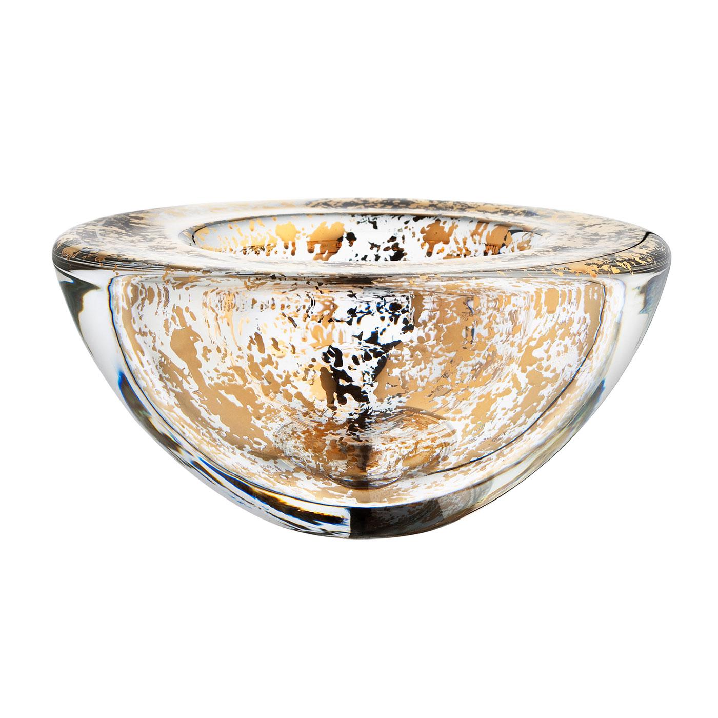 Obegi-Home-Accessories-Kosta-Boda-Glimmer-Bowl-Gold