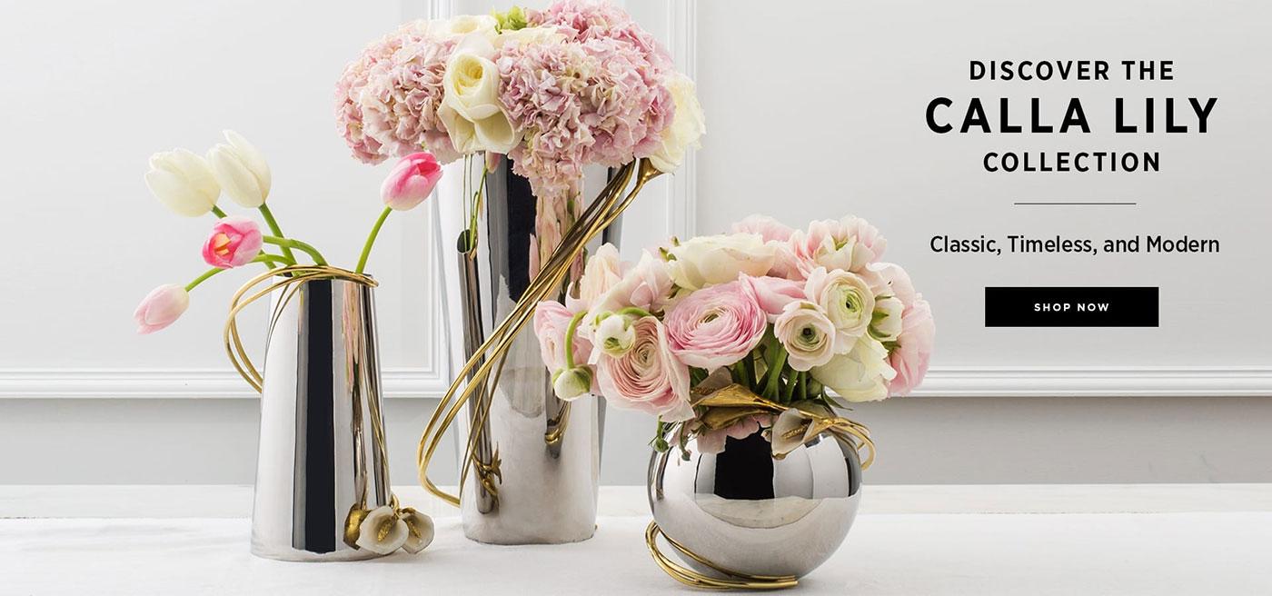 Obegi-Home-Accessories-Michael-Aram-Calla-Lilly-Collection