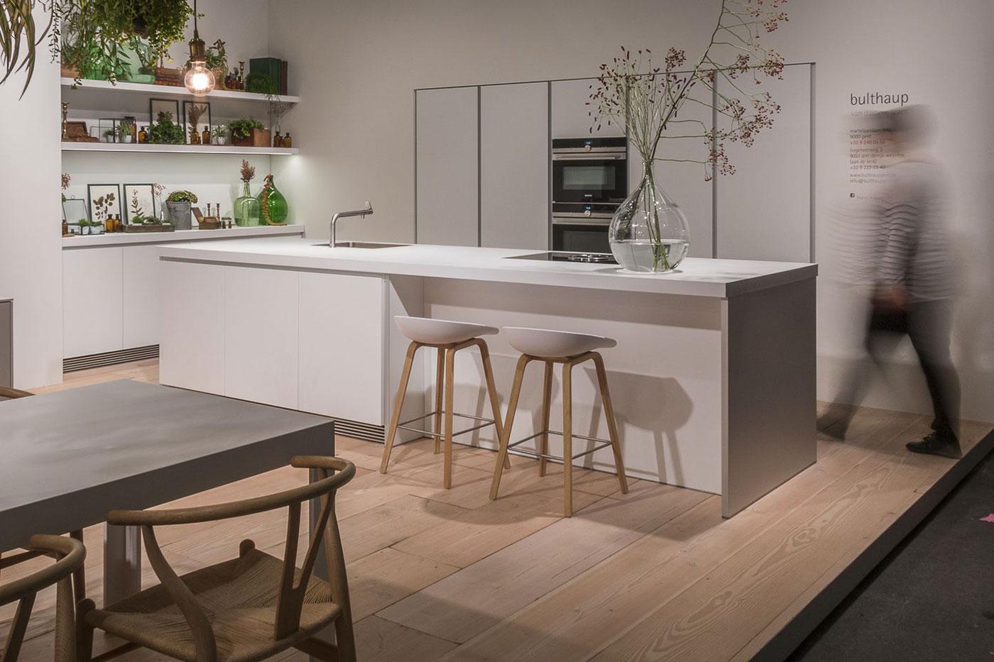 Obegi-Home-Bulthaup-Kitchens-539e6b8b533b9b94297c8a9749695123