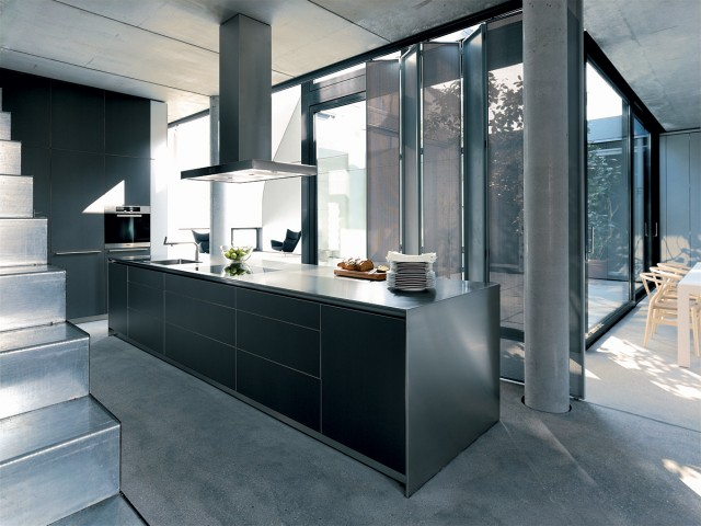 Obegi Home Bulthaup Kitchens 640x480