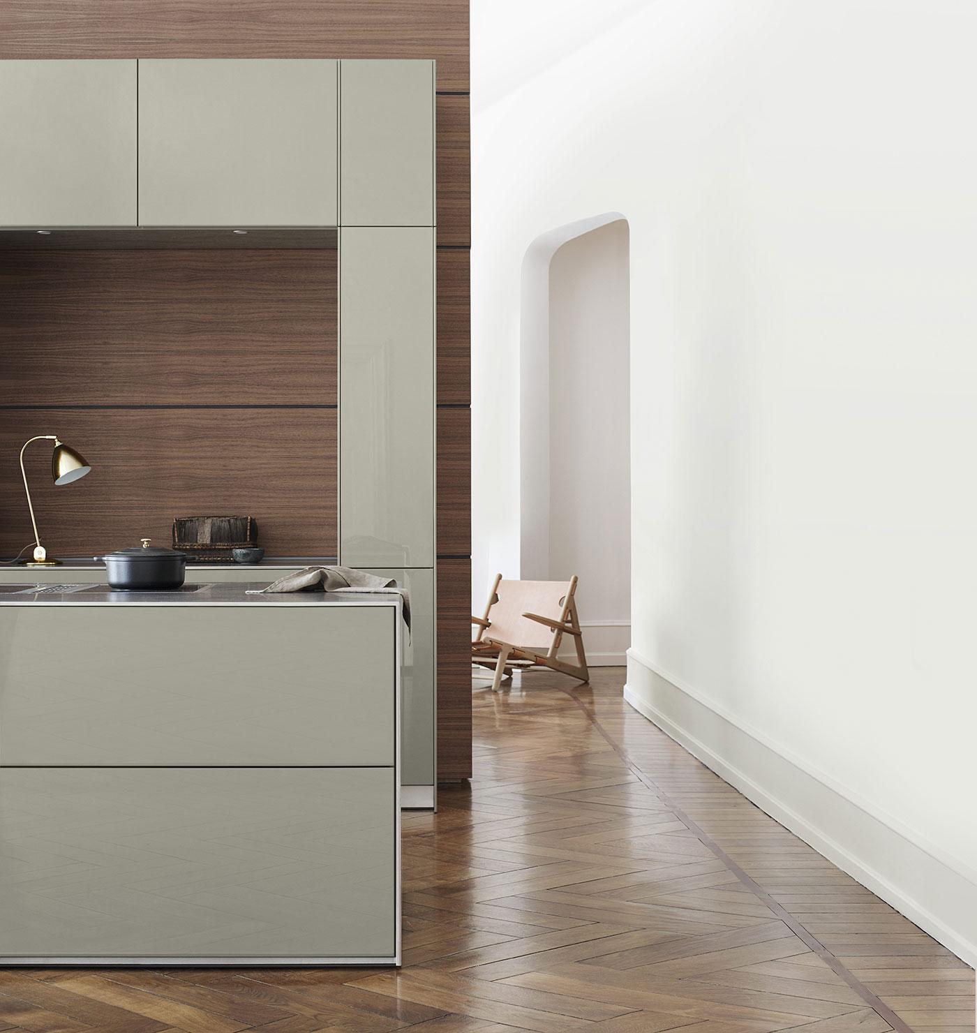 Obegi Home Bulthaup Kitchens B3 DK 2015 2387 Step2 SRGB