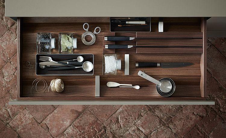 Obegi Home Bulthaup Kitchens Csm b3 Ausstattung 3 d t ee6d53e5c9