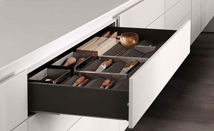 Obegi-Home-Bulthaup-Kitchens-Csm-b3-Ausstattung-d-8fbed206a8