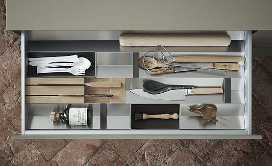 Obegi Home Bulthaup Kitchens Csm b3 Ausstattungselemente 3 d t a8db78c5b6