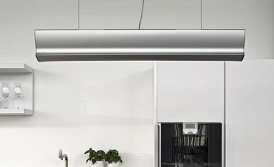 Obegi Home Bulthaup Kitchens Csm b3 Dunstabzug Mit Fluegellamellen d 18d7e6b701