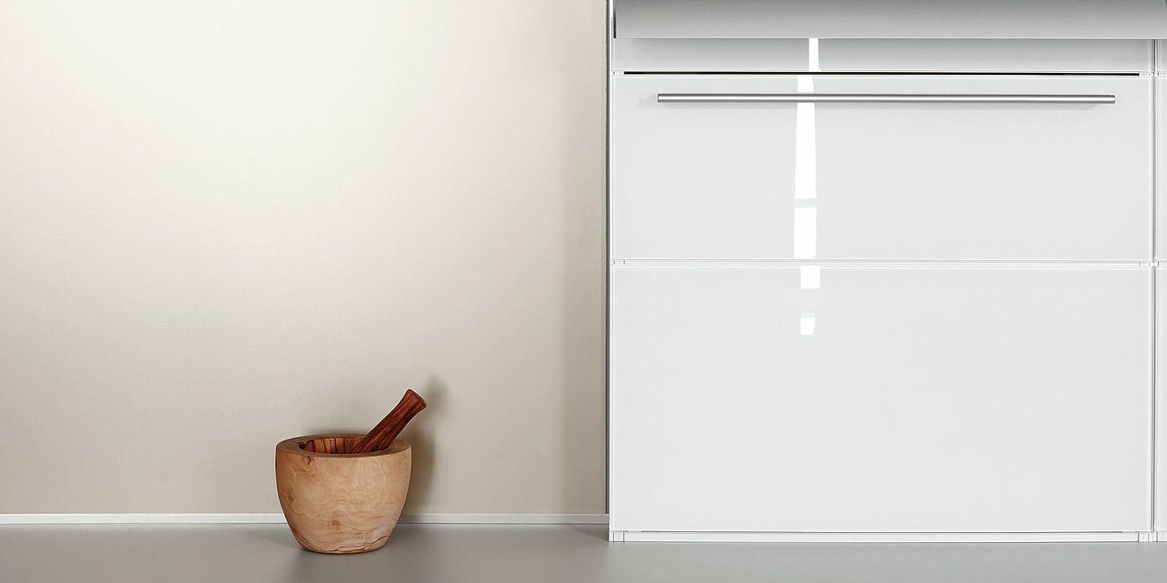 Obegi-Home-Bulthaup-Kitchens-Csm-b3-Formen-Und-Funktionen-d-4273a924ad