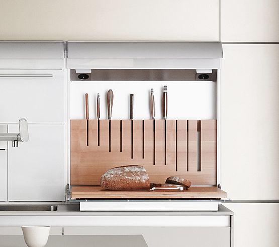 Obegi Home Bulthaup Kitchens Csm b3 Funktionsboxen e3d009c82a