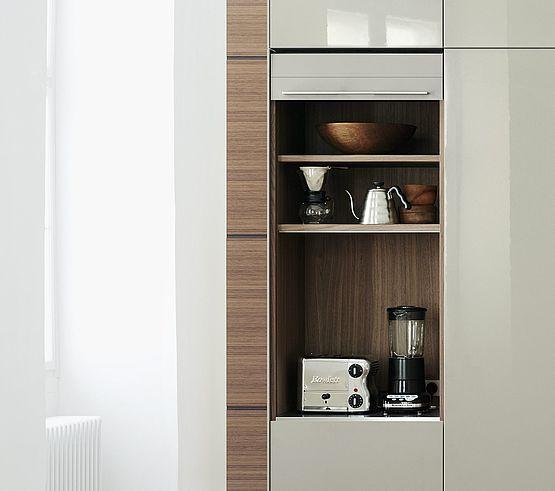 Obegi Home Bulthaup Kitchens Csm b3 Sektionalrollo 8b2a66ab72