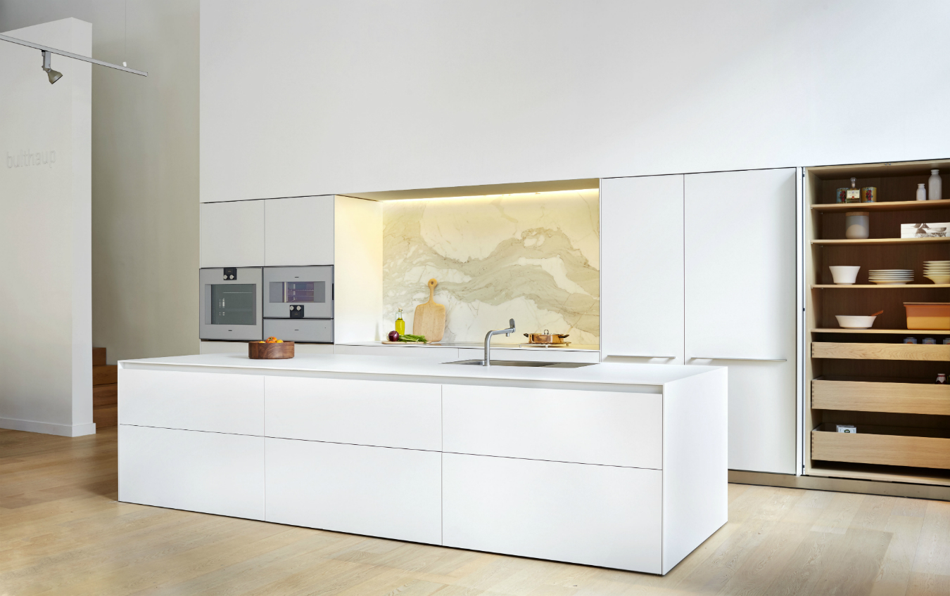Obegi Home Bulthaup Kitchens Vancouver 08