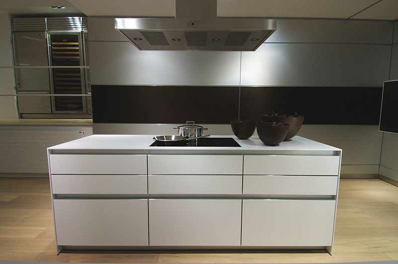 Obegi Home Bulthaup Kitchens b3 1