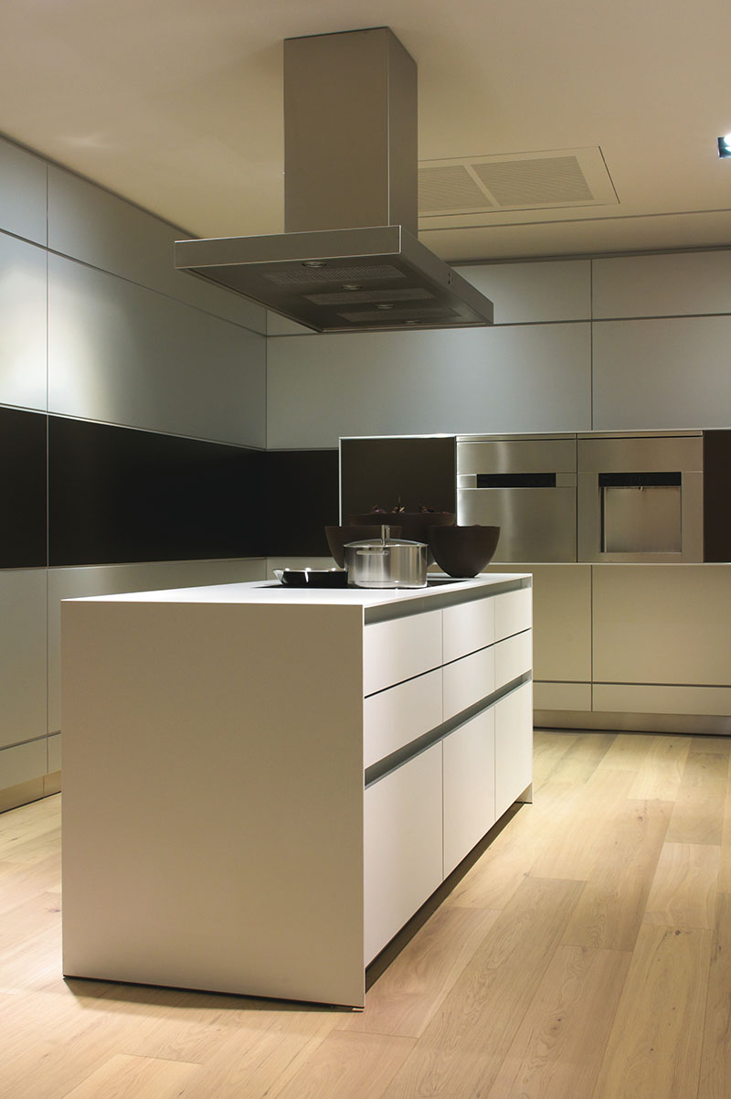 Obegi-Home-Bulthaup-Kitchens-b3-4