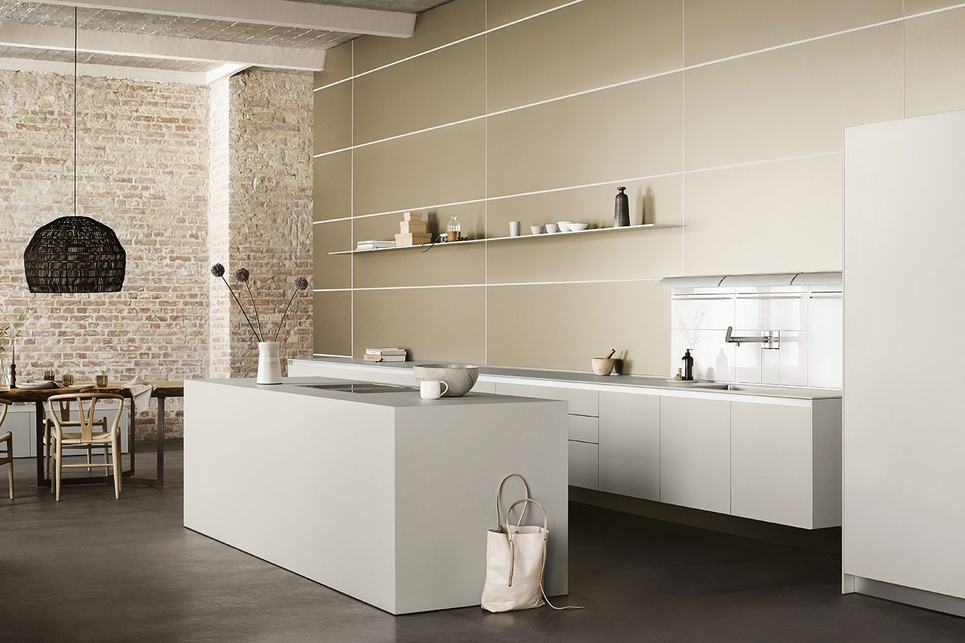 Obegi Home Bulthaup Kitchens b3 BE 2015 005