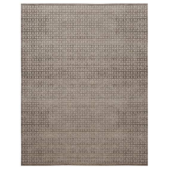 Obegi Home Carpets GA Mosaic 001