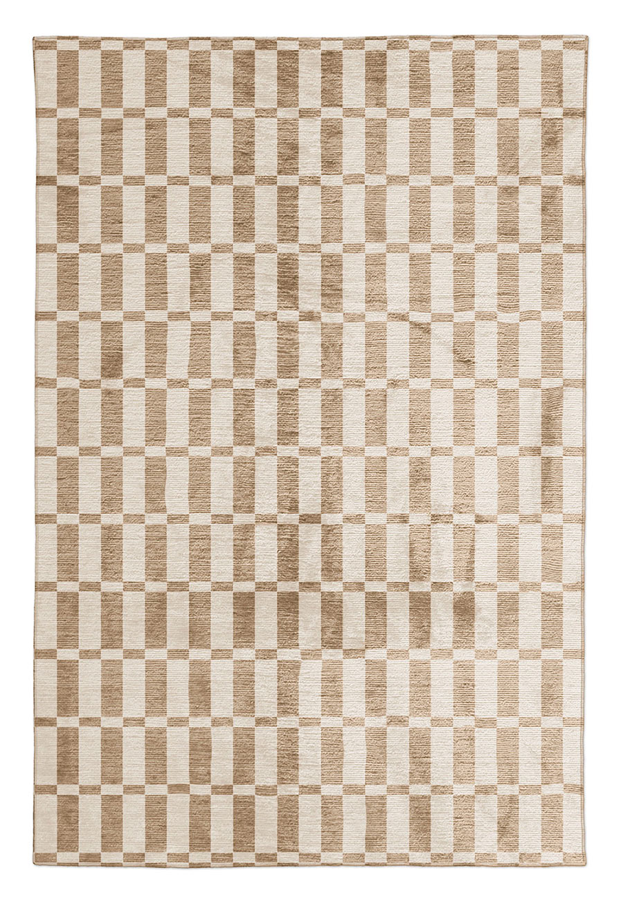Obegi Home Carpets GA Optical 001