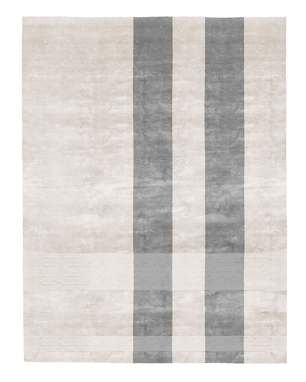 Obegi Home Carpets GA Tartan 001