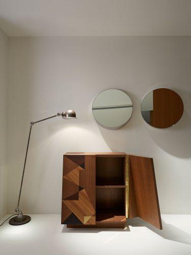 Obegi Home Contemporary Furniture Porro 4