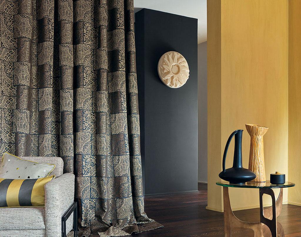 Obegi Home Fabrics Casamance