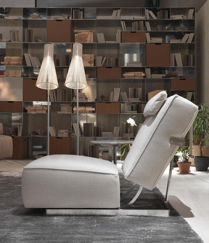Obegi Home Furniture Flexform Area 10