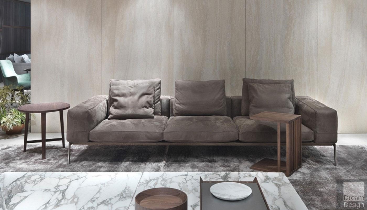 Obegi Home Furniture Flexform Area 2