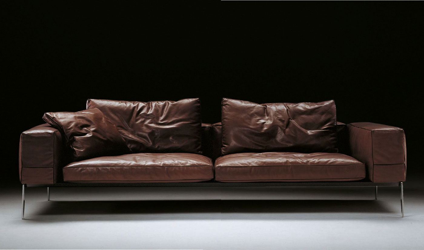 Obegi Home Furniture Flexform Area 7