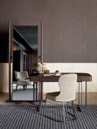Obegi Home Furniture Mood By Flexform 2