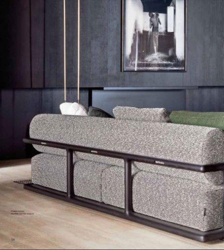 Obegi Home Furniture Mood By Flexform 3