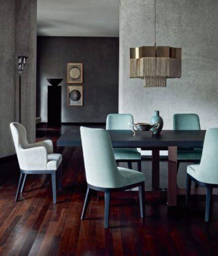 Obegi Home Furniture Mood By Flexform 5