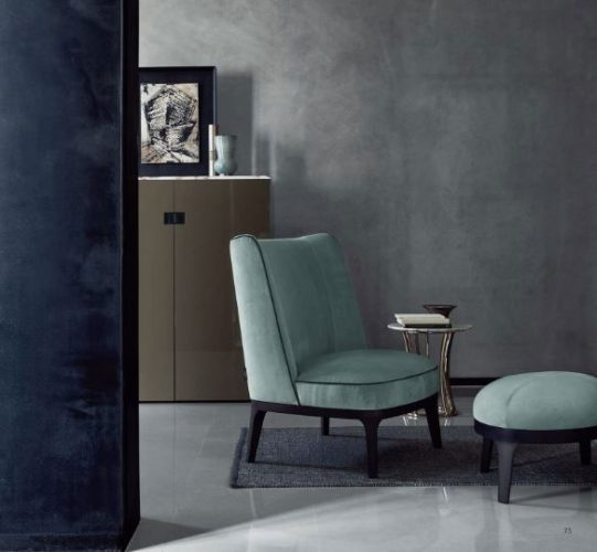 Obegi Home Furniture Mood By Flexform 6