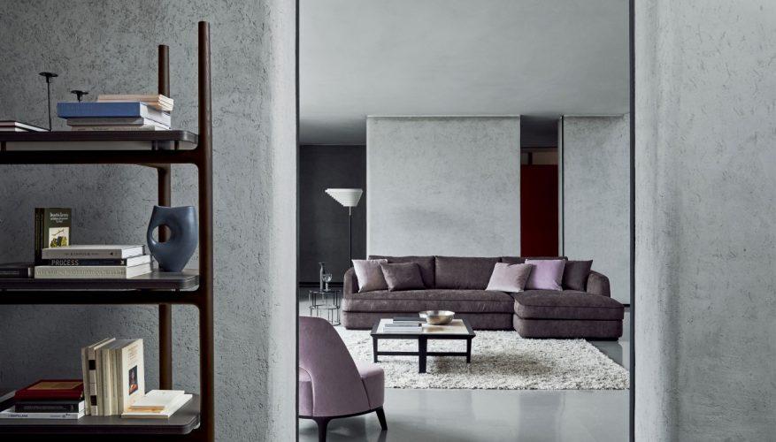 Obegi Home Furniture Mood By Flexform 9