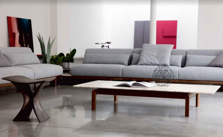 Obegi Home Furniture Porada 1
