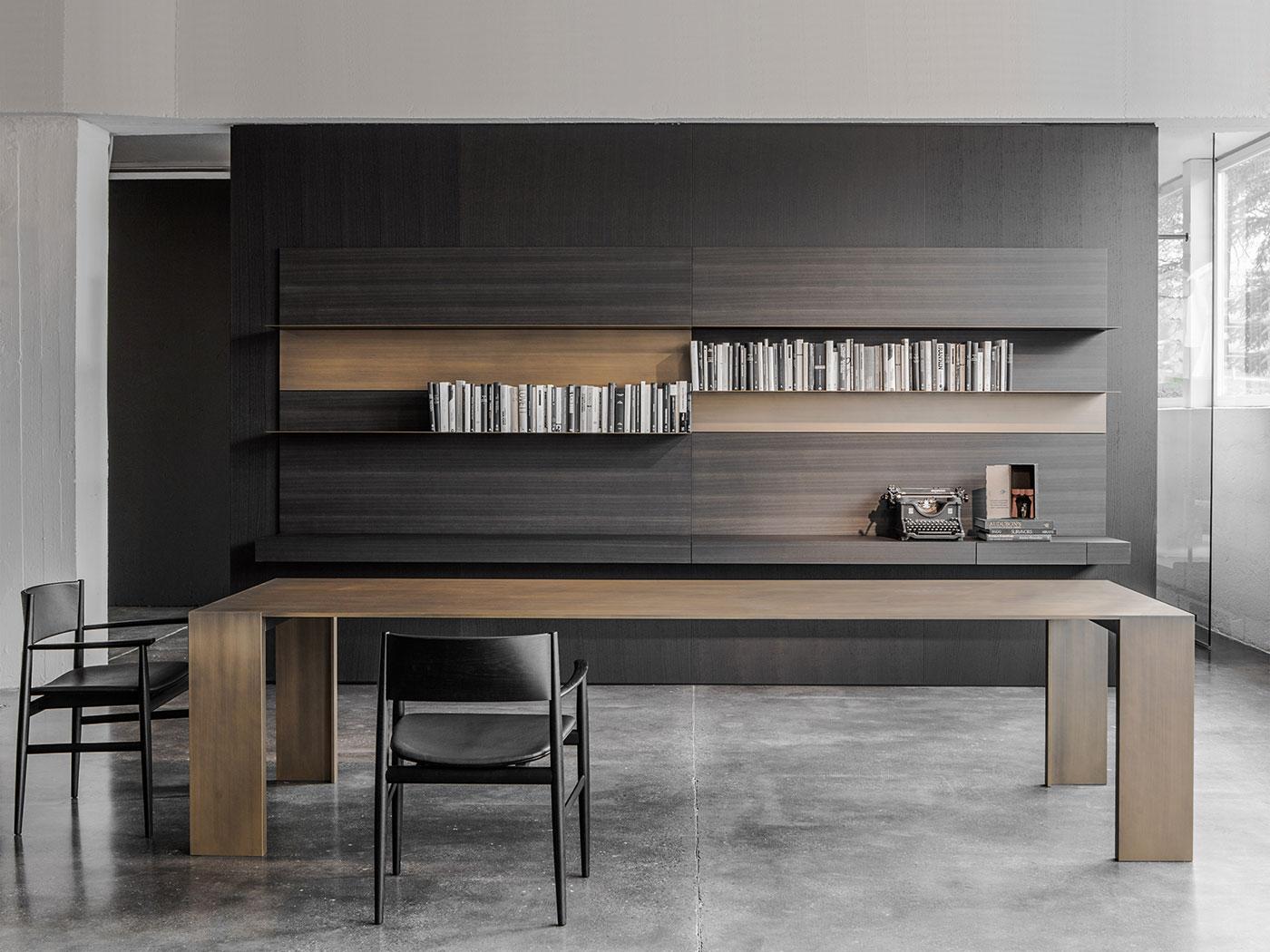 Obegi Home Furniture Porro Area 3