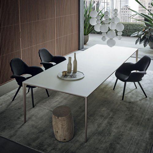 Obegi Home Furniture Rimadesio 3