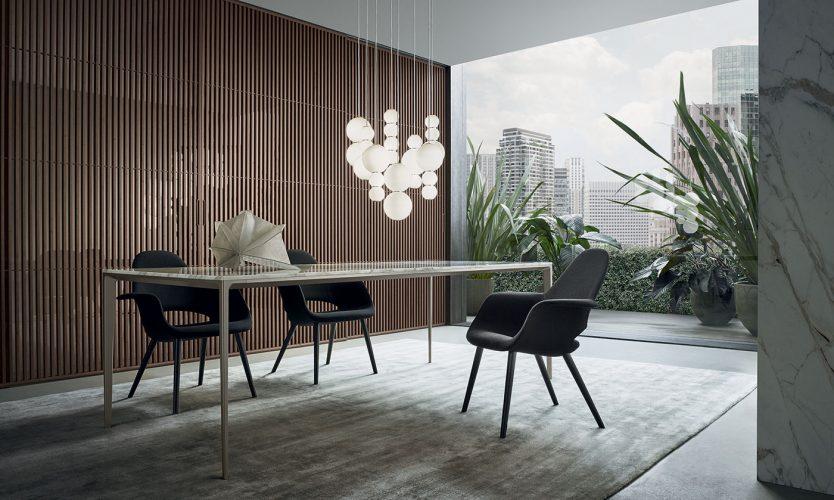 Obegi Home Furniture Rimadesio 4
