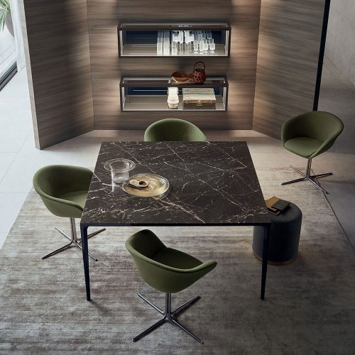 Obegi Home Furniture Rimadesio 5