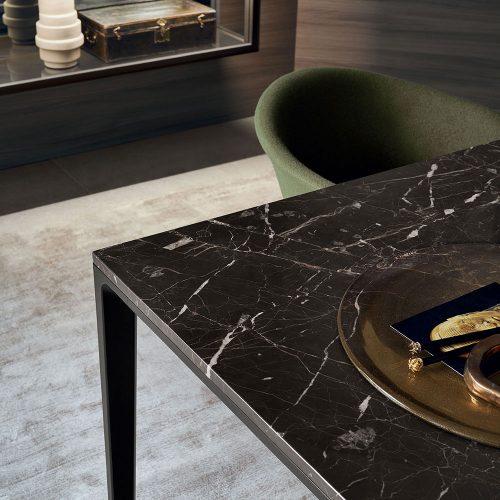 Obegi Home Furniture Rimadesio 6