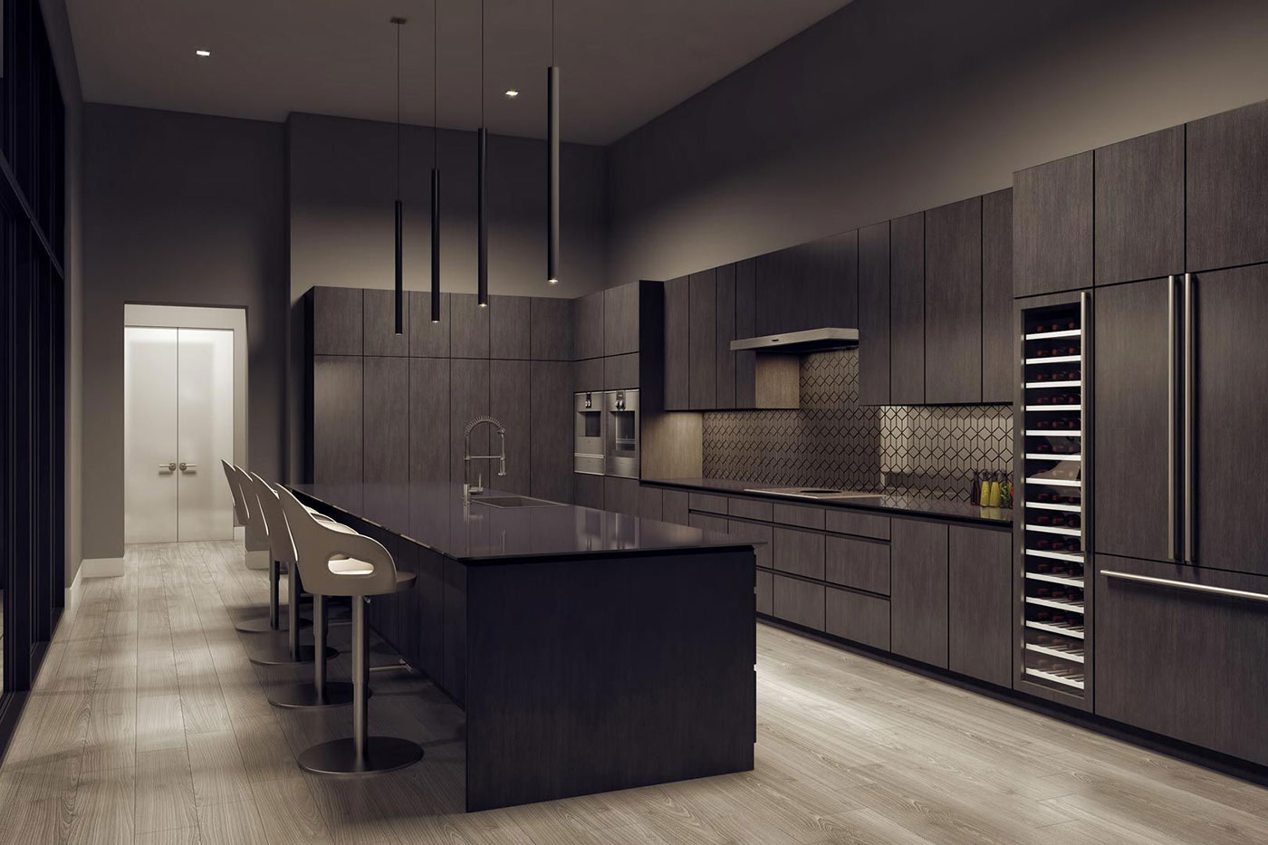 Obegi-Home-Giorgetti-Kitchens-5