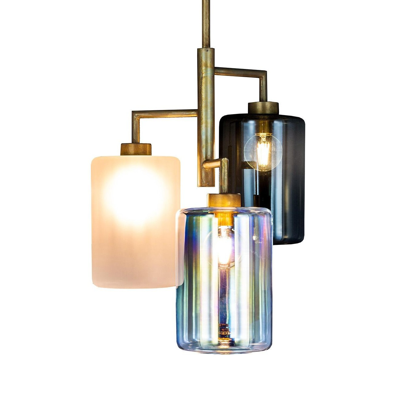 Obegi Home Lighting Brand Van Egmond Louise 3