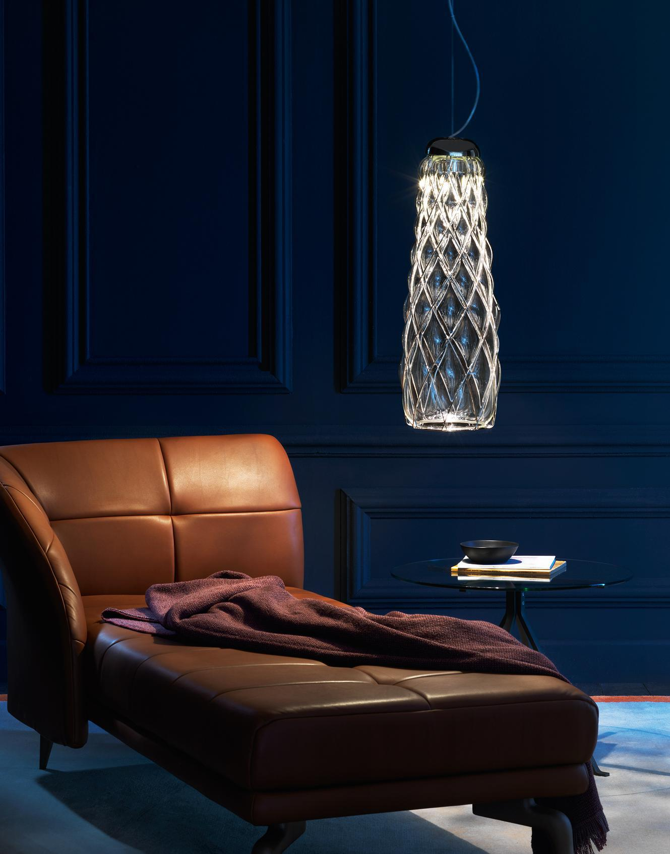 Obegi Home Lighting Fontana Arte Pinecone