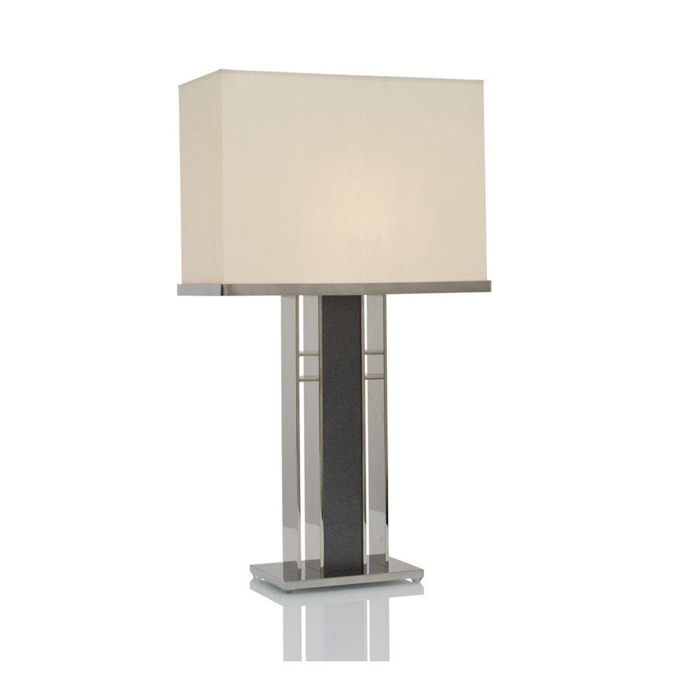Obegi Home Lighting JNL Bogota Table Lamp