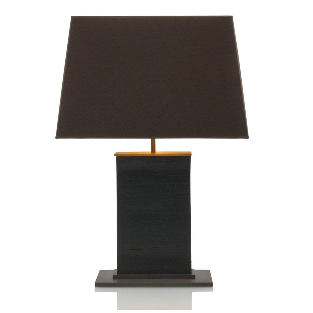 Obegi Home Lighting JNL Ceylan Table Lamp