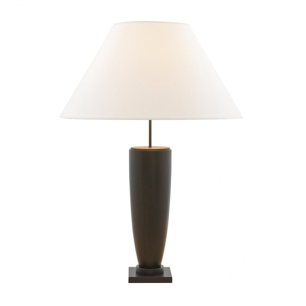 Obegi Home Lighting JNL Togino Table Lamp