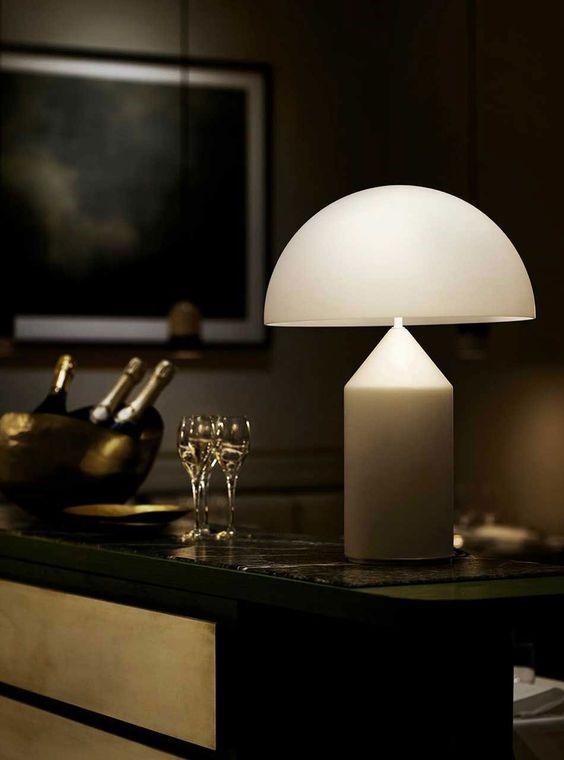 Obegi Home Lighting Oluce 2