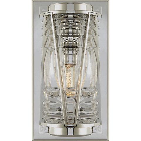 Obegi Home Lighting Ralph Lauren 2147PN CG