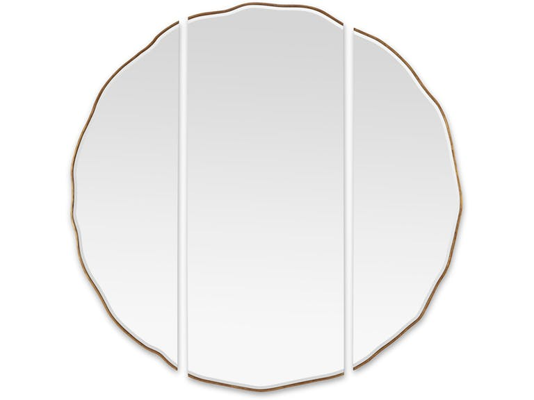 Obegi Home Mirrors Christopher Guy 3
