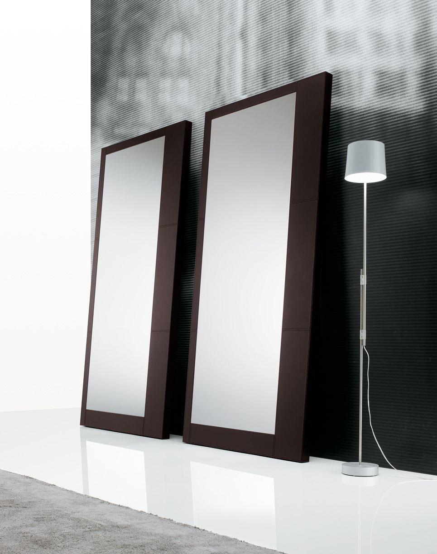 Obegi Home Mirrors Poliform 1