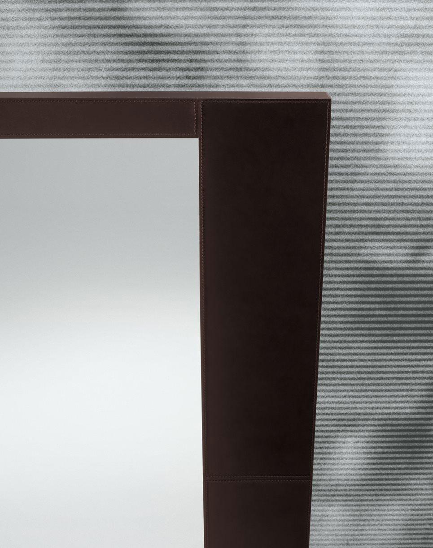 Obegi Home Mirrors Poliform 2