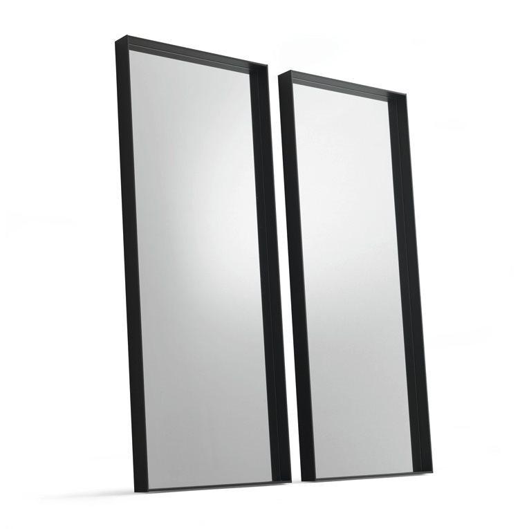 Obegi Home Mirrors Poliform 3