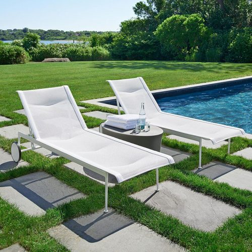 Obegi Home Outdoor Furniture Knoll 10